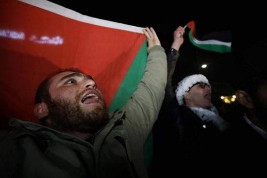 palestineprotestre
