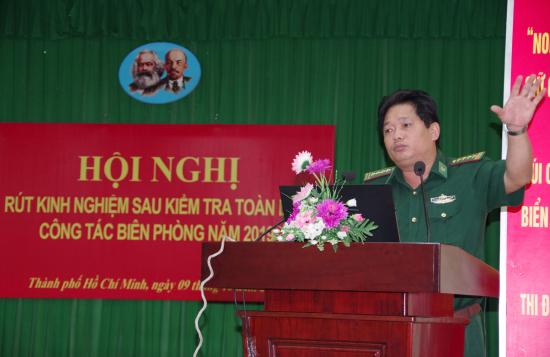 pbjsi0td1n-20529_f_k1kd2c4u1_a1._Dai_ta_Nguyen_Duy_Thang