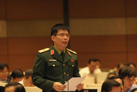 phan-van-tuong