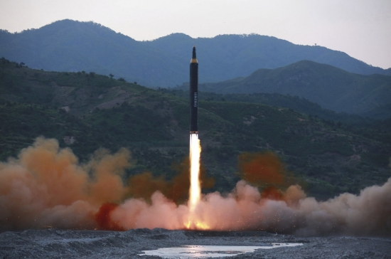 q3f8mtaynz-62134_1004382740297810196_North_Korea_Koreas_Tensions