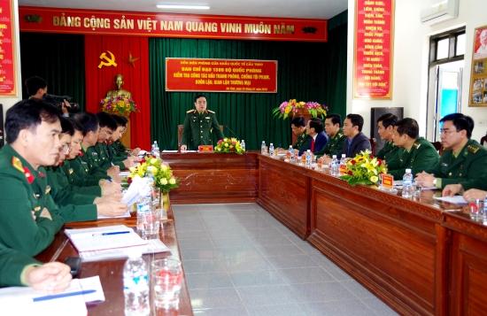 qk892yhjdp-71832_13799916261048122142_Quang_cnh_bui_lm_vic_ti_n_Bin_phng_Ca_khu_Quc_t_Cu_Treo_BBP_H_Tnh_