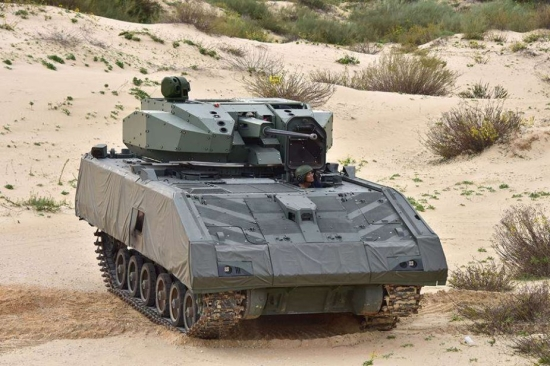 singapore-new-rafael-unmanned-turret-for-next-generation-armoured-fighting-vehicle-1