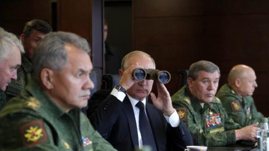 t1rg8b3vn9-67000_1200488068870544623_anh_Putin_th_st_cuc_tp_trn
