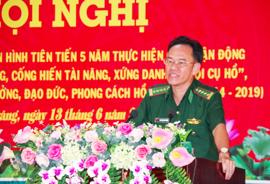 t4qk_anh-2