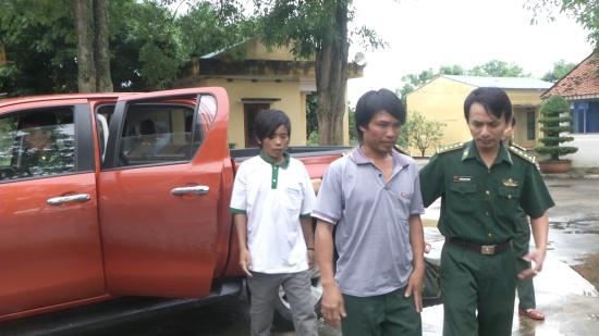 tf9duxyshr-66799_1350563690188524275_Hai_ngu_dan_duoc_BDBP_Thanh_Ha_Tiep_nhan