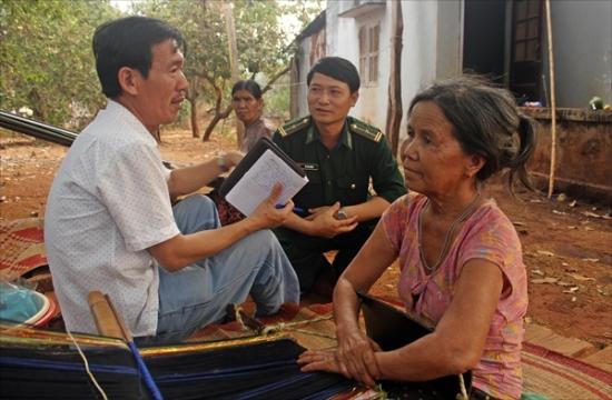 thai-kim-nga