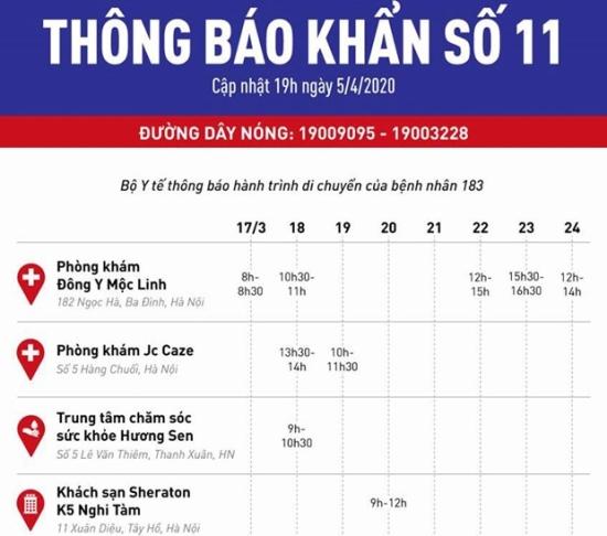 thong-bao-khan