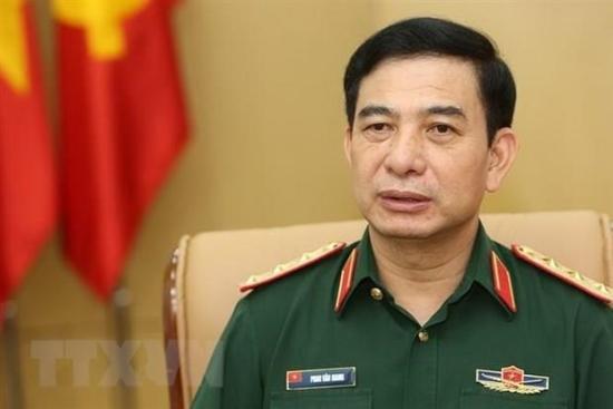 thuong-tuong-phan-van-giang