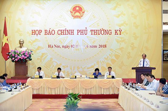 toan-canh-hop-bao-chinh-phu
