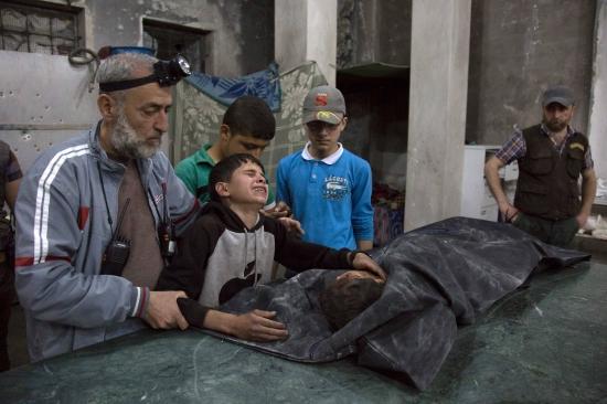 top-10-photos-syrian