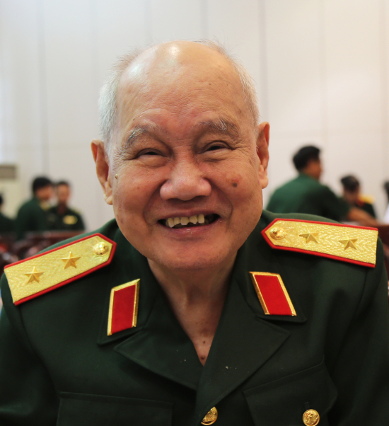 trung-tuong-phan-thu2