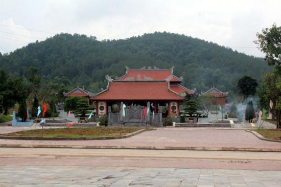 truong-bon