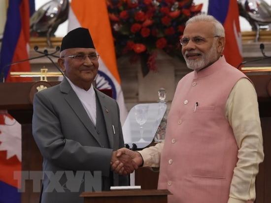 ttxvn-0704-an-do-nepal
