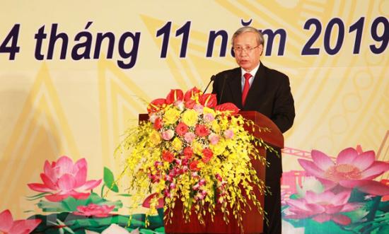 ttxvn-dong-chi-hoang-van-thu-nha-lanh-dao-tien-boi-tieu-bieu-cua-dang-va-cach-mang-viet-nam-111134875-4161534