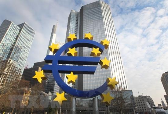ttxvn-eurozone
