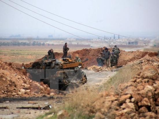 ttxvn-syria2160417