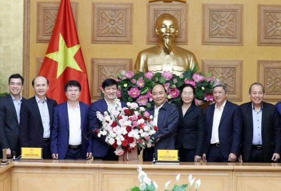 ttxvn-thu-tuong-nguyen-xuan-phuc-2