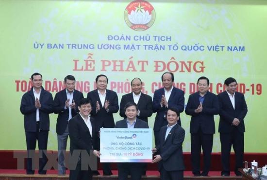 ttxvn-thu-tuong-nguyen-xuan-phuc-du-le-phat-dong-toan-dan-ung-ho-phong-chong-dich-covid19-112229089-4520605