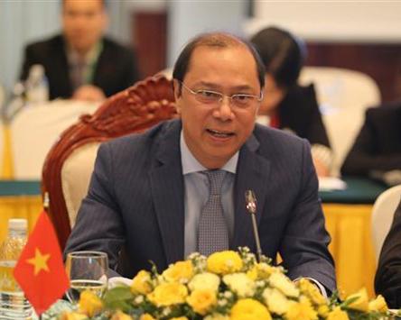 ttxvn-vietnam-campuchia-2