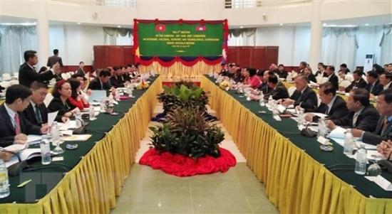 ttxvn-vietnam-campuchia