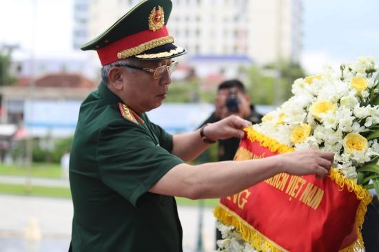 ttxvn-vietnamcampuchia-4-2307