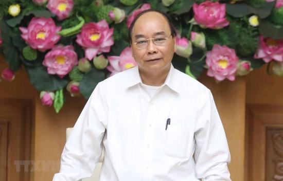 ttxvnthu-tuong-nguyen-xuan-phuc-1103