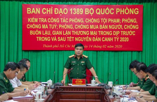 uypfc3tsm5-24954_f_k6ll2bix2_Anh_3.Thuong_tuong_Le_Chiem_phat_bieu_ket_luan