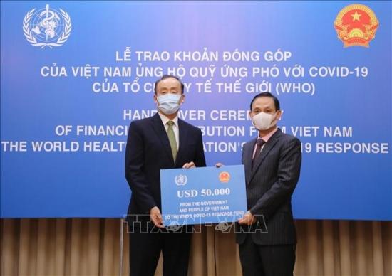viet-nam-ung-ho-who-24042020