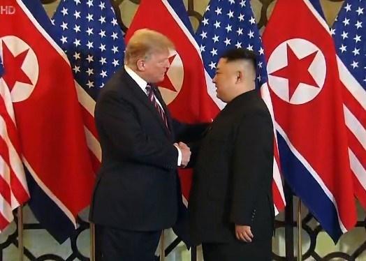 vna-potal-thuong-dinh-mytrieu-2019-tong-thong-my-donald-trump-gap-chu-tich-trieu-tien-kim-jongun-3739703