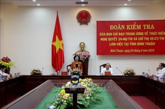 vna-potal-truong-ban-dan-van-trung-uong-truong-thi-mai-lam-viec-tai-binh-thuan-141413649-stand-16-07-27-792