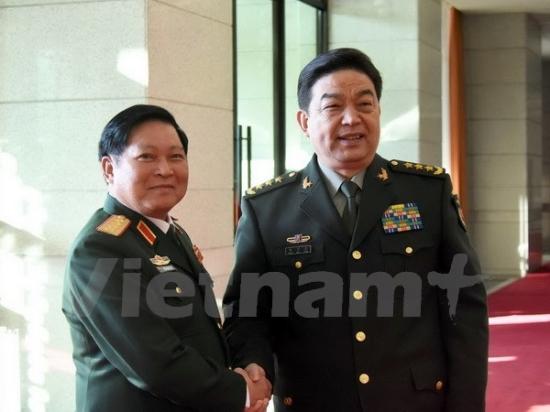 vnp-bo-truong-ngo-xuan-lich-1-1301