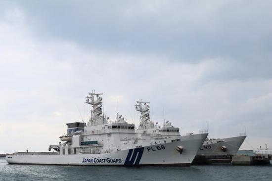 vnp-jcg-vessel