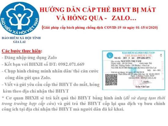 w8ugbxiza9-27039_f_k8oypwr91_BHXH_Gia_Lai_cap_lai_the_BHYT_qua_Zalo_trong_thoi_gian_cach_ly_XH