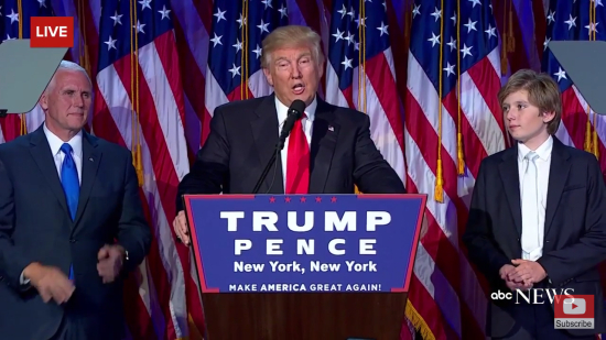 will-trump-be-able-to-unite-the-country