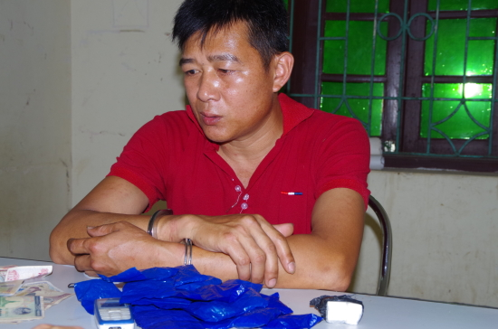 z2tmbq5ews-74877_2062143305419680521_i_tng_Lng_Vn_Thanh_v_tang_vt_chuyn_n_031L