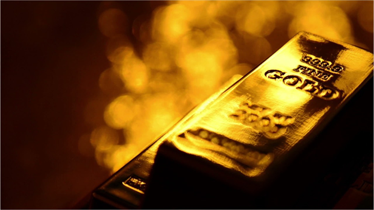 Nhận định giá vàng cuối năm 2020