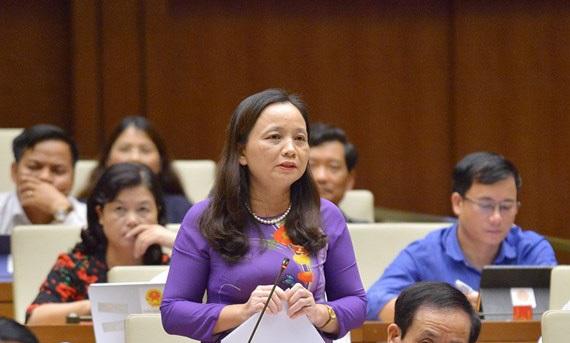 Quy định về chức năng, nhiệm vụ của BĐBP dựa trên quan điểm của Đảng, pháp luật của Nhà nước và vì lợi ích quốc gia, dân tộc