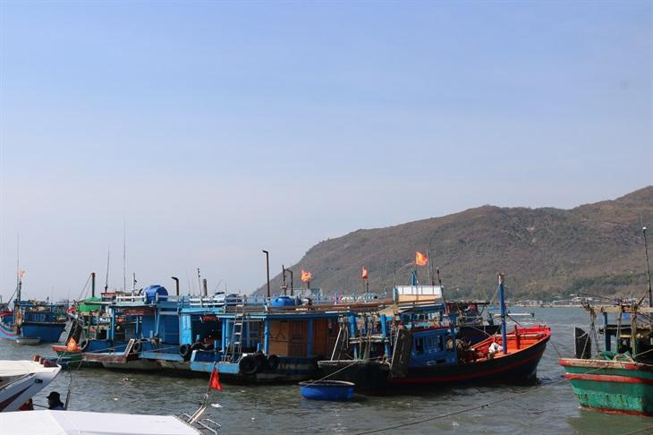 Cơn bão mới sắp vào biển Đông mạnh hơn bão Damrey đã gây thiệt hại nặng nề cho Khánh Hòa năm 2017