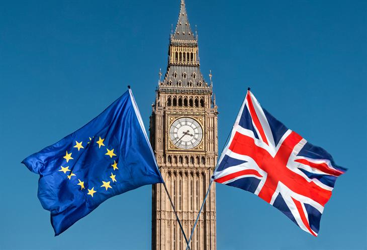 Sẽ phải có thỏa thuậnthương mại Brexit?