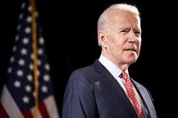 Bốn thách thức đối ngoại lớn chờ ông Joe Biden