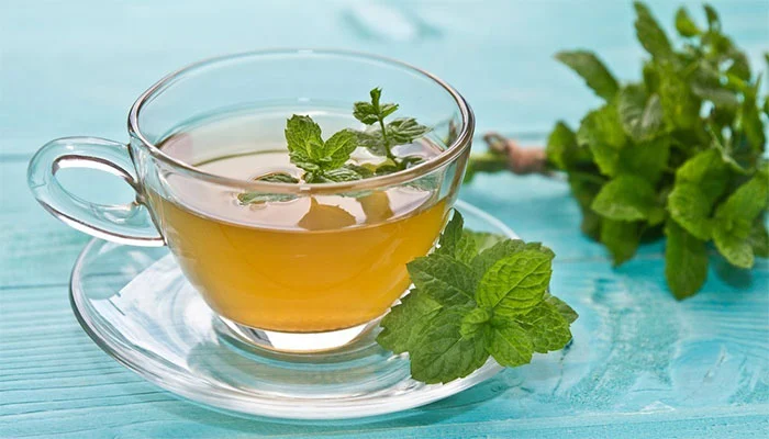 Tổng hợp cách giảm đau do sỏi mật tại nhà không cần thuốc