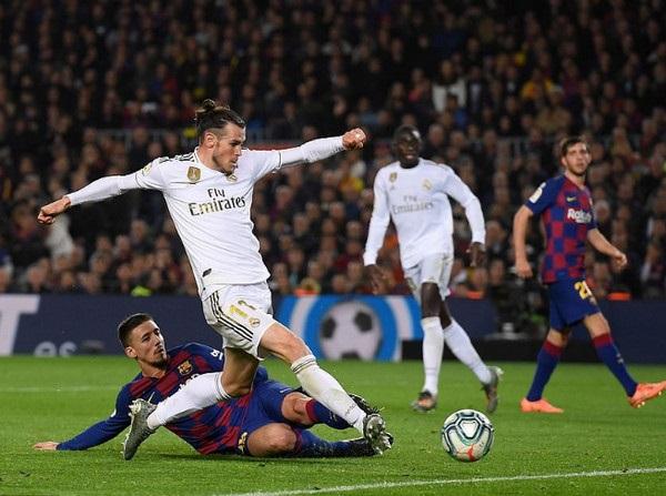 La Liga sắp trở lại, Văn Quyết được báo châu Á vinh danh