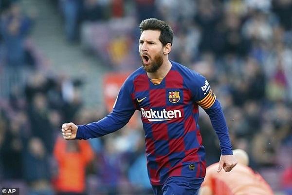 Man United muốn chiêu mộ Raheem Sterling, Barcelona đón tin vui