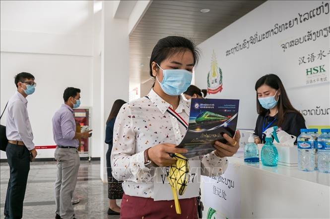 Tình hình COVID-19 tại ASEAN hết ngày 3/6: Gần 2.100 ca bệnh trong 24 giờ qua các nước hỗ trợ khôi phục kinh tế