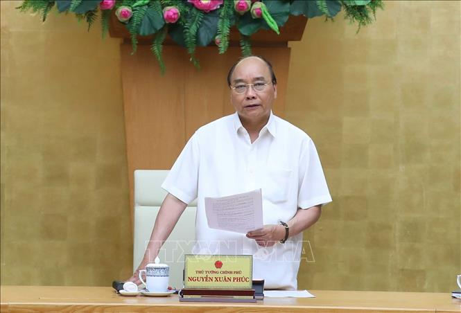 Tích cực, chủ động đưa đón công dân đón chuyên gia, nhà đầu tư vào Việt Nam