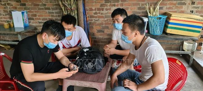 Đến sáng 12-7, Việt Nam còn 20 bệnh nhân COVID-19 đang điều trị