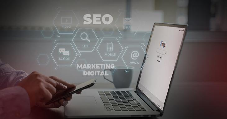Hapo Digital - đơn vị SEO được nhiều doanh nghiệp tín nhiệm
