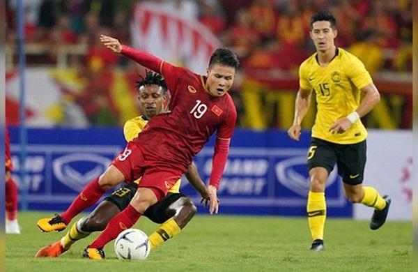 Atletico Madrid củng cố vị trí thứ 3, giá trị của tuyển thủ Việt Nam tăng vọt
