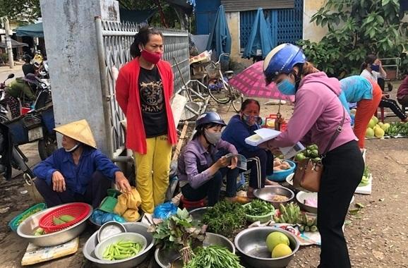 Thông tin 4 bệnh nhân mắc Covid-19 tại Quảng Nam chiều 11-8