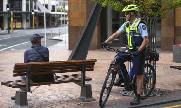 New Zealand trải qua 100 ngày không có ca nhiễm cộng đồng